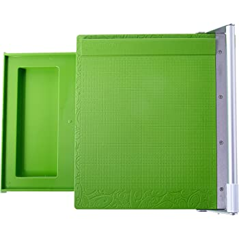 Cutterpillar Pro ABS Paper Trimmer-, Other, Multicoloured