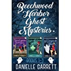 The Beechwood Harbor Ghost Mysteries Boxed Set (English Edition)
