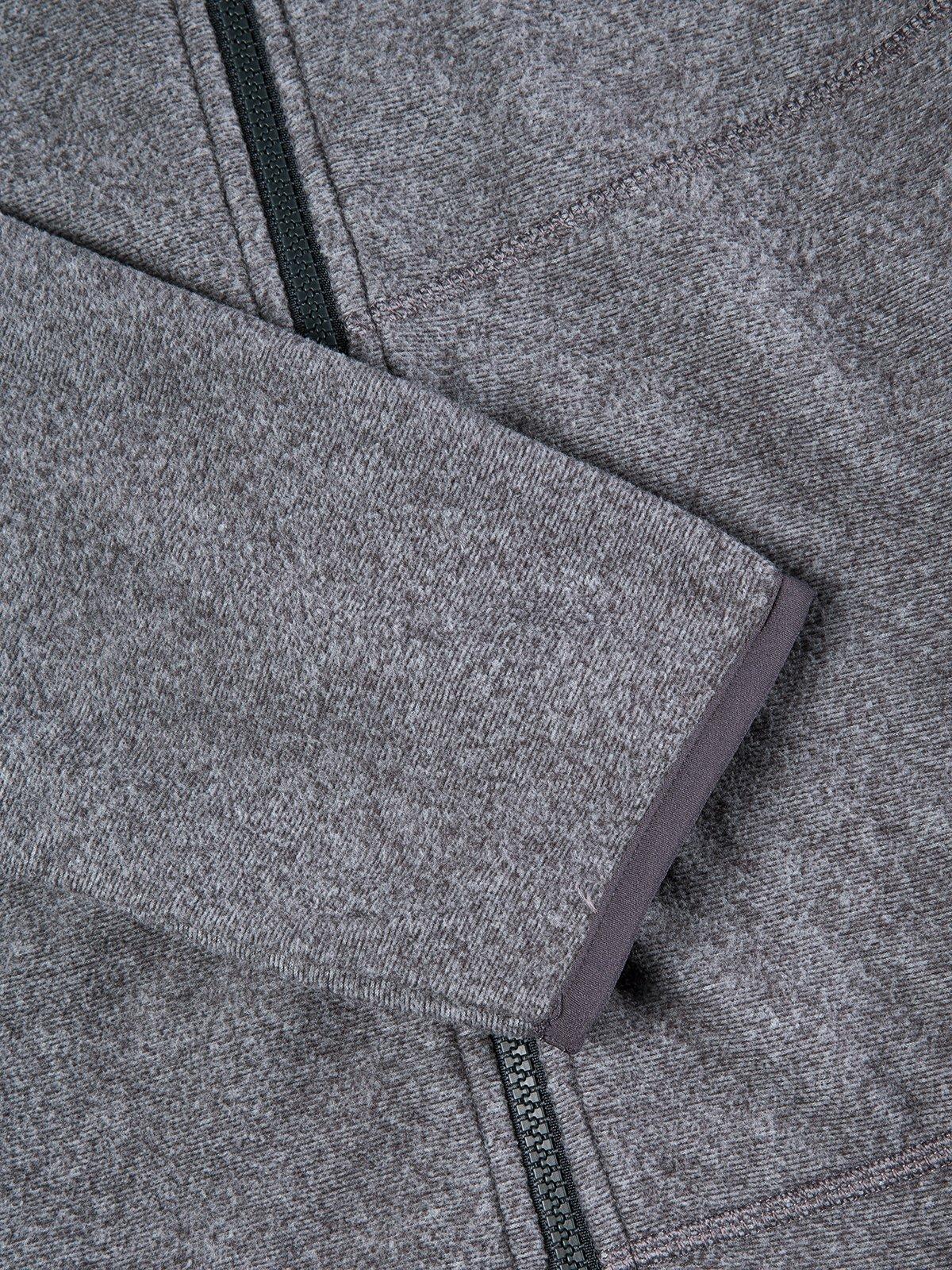 Berghaus Mens Spectrum Micro 2.0 Full Zip Fleece Jacket 6