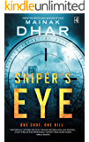 Sniper's Eye (7even Series Book 1)