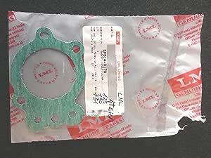 SF514-0267 Guarnizione Scarico Lml Star 125 150 4T Euro3 2010-2012