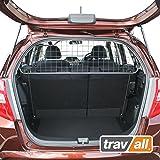Up Hundegitter // Trenngitter mit Schnell-Spanner System Fox Kleinmetall Roadmaster DELUXE VW Polo