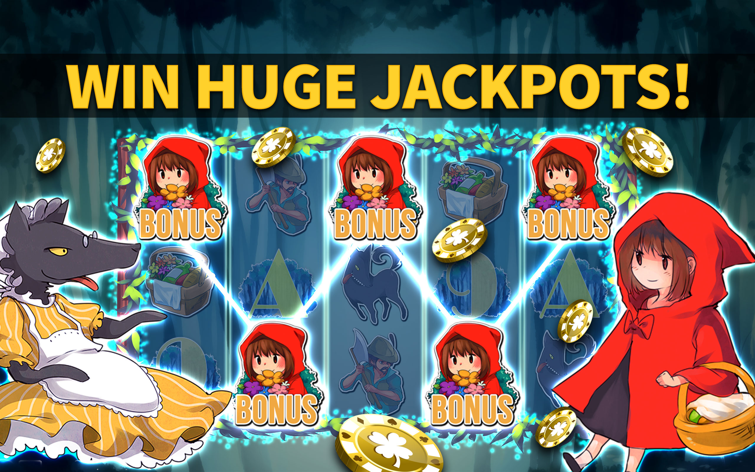Spiele SkyS The Limit - Video Slots Online