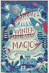 Winter Magic Paperback