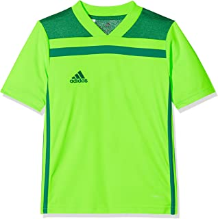 promo code b0be3 f4bff adidas Regista 18 Sho Teamhose Maillot Homme