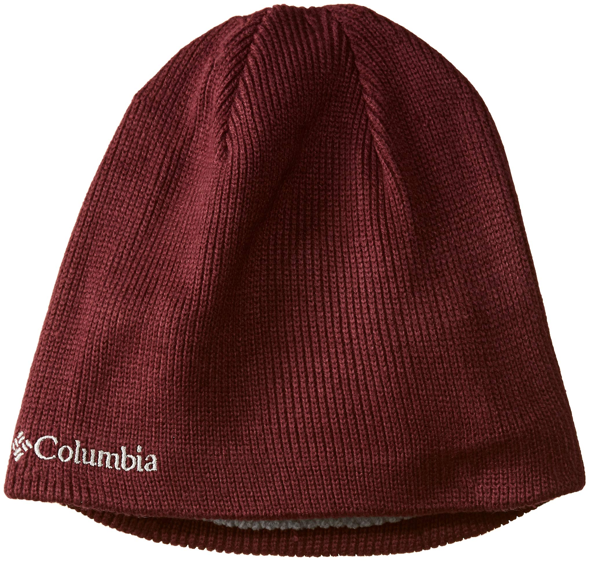 Columbia Bugaboo Hat, Rot (Rich Wine), one Size