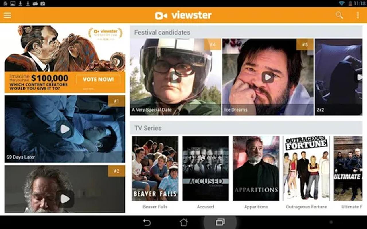 tv movie kostenlos