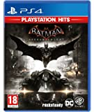 PlayStation Hits Batman Arkham Knight (PS4)