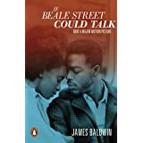 If Beale Street Could Talk (Penguin Modern Classics Book 35)
