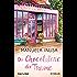 Die Chocolaterie der Träume: Roman (Valerie Lane 2)