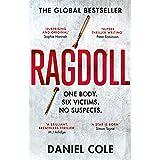 Ragdoll: Soon to be a major TV series (A Ragdoll Book Book 1) (English Edition)