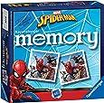 Ravensburger Marvel Spider-Man Mini Memory