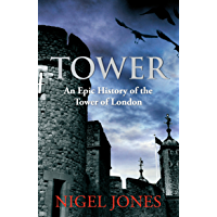 Tower (English Edition)