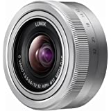 Atfolix Panzerfolie Kompatibel Mit Panasonic Lumix Kamera