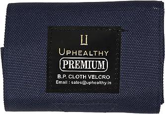 Uphealthy Premium BP Cloth Velcro (Adult)