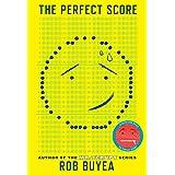 The Perfect Score (The Perfect Score Series Book 1)