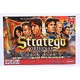 Funskool Stratego