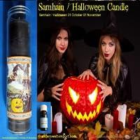 Hexenkalender,Witches Calendar