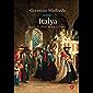 Italya: Storie di ebrei, storia italiana