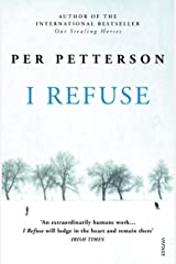 I Refuse Paperback