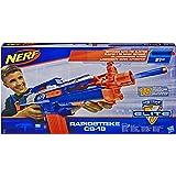 Hasbro Nerf N-Strike Elite Rapidstrike, motorisierter Blaster