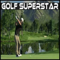 Golf Superstar 2014