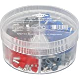 Knipex Cajas de surtidos con punteras huecas Twin 97 99 908