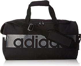 adidas Tiro Linear Team-Tasche
