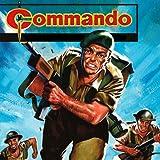 Commando (Issues) (50 Book Series)