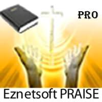 Worship and Praise Lyrics Pro