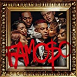 Famoso (CD Autografato) [Esclusiva Amazon.it]