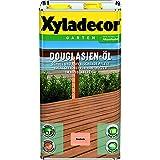 Xyladecor 5089013 Douglas olie 5L