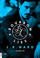 Bourbon Lies (Bourbon Kings 3)