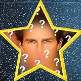 Hollywood Eye Quiz...