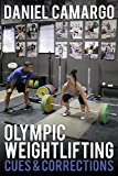 Olympic Weightlifting: Cues & Corrections (English Edition)