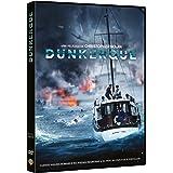 Dunkerque [DVD]