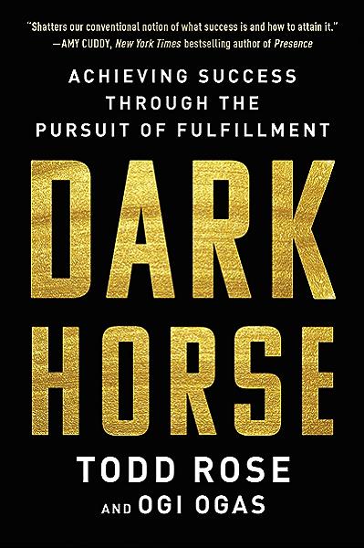 Dark Horse Dark Horse Stopfer DUO f/ür Standard /& Extra-H/ülsen