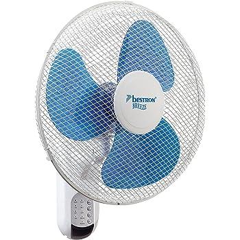 Bestron DWF40REM Ventilatore