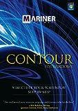 Contour [Download] Review and Comparison