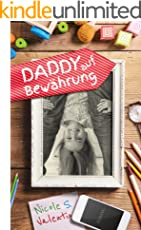 Daddy auf Bewährung (German Edition)