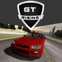 GT Rising: Racing Experience [Download]