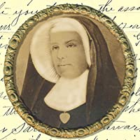 Willing Hearts — Sisters of the Holy Cross — Civil War Nurses