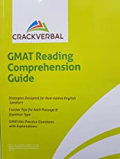 GMAT Reading Comprehension Guide : Concepts, Mapping Techniques & Practice Passages