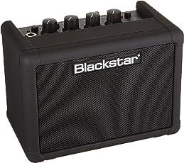 Blackstar FLY3BLUE Bluetooth Mini Amplifier