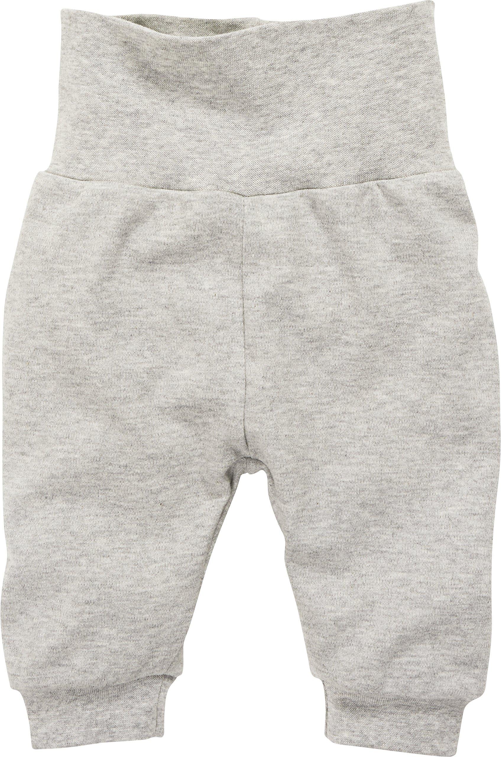Schnizler Baby-Pumphose Interlock Pantalones para Bebés 2