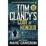 Tom Clancy's Code of Honour: 19