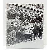 Prelude to War (World War II)