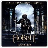 Various: Der Hobbit: Die Schlacht der fĂznf Heere