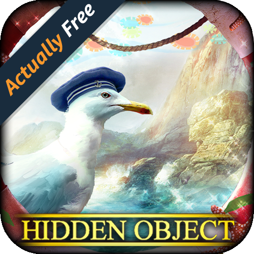 hidden-object-ocean-dreams