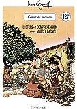 Cahier de vacances Marcel Pagnol 2019
